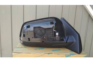Зеркало боковое правое для Mitsubishi Lancer X
