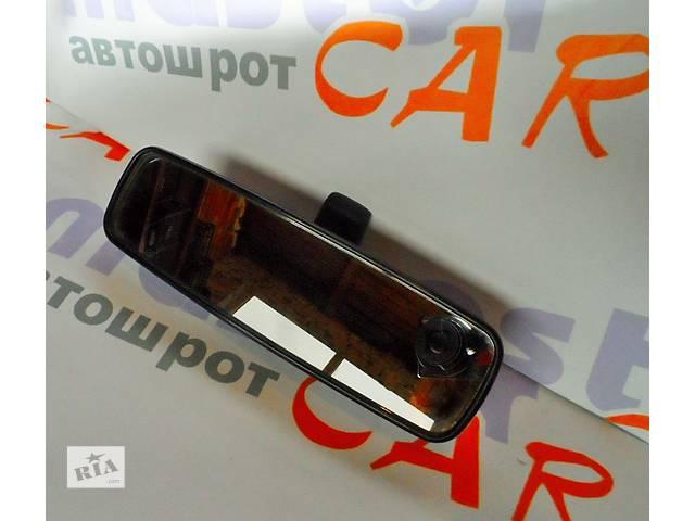 Зеркало для Renault Master Рено Мастер Опель Мовано Opel Movano Nissan Interstar 2003-2010.- объявление о продаже  в Ровно