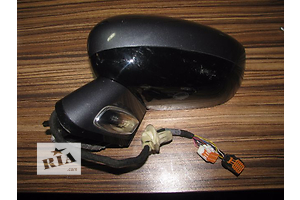 б/у Зеркала Citroen DS4