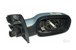б/у Зеркала Renault Megane II