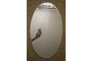 б/у Зеркала для ванной