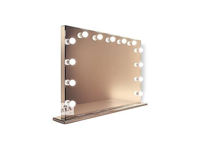 бу Зеркало с подсветкой  в Чернигове