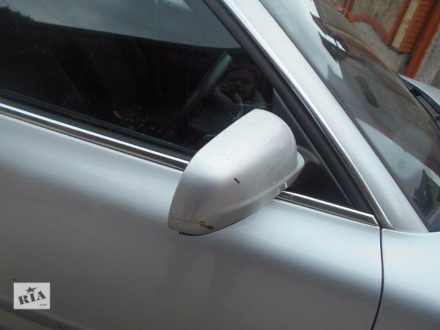 бу Дзеркало для Volkswagen B5 2003 в Львове