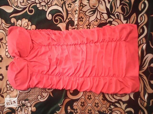 бу Женская одежда в Запорожье