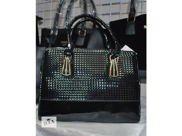 купить бу Женская сумка Модель № 802 в Харькове