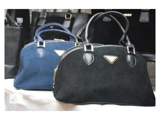 продам Женская сумка Модель № 8523 бу в Харькове