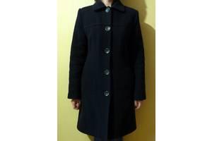 б/у Женские пальто