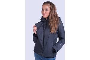Жіночі куртки Сторожинець - купити або продам жіночу куртку (Куртку ... 3740f53c44d52