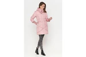 Жіночий верхній одяг  купити Жіночий верхній одяг недорого або ... 9de1e00b64245