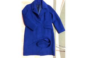жіночі пальто