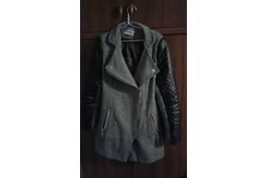 Жіночі пальто  купити Пальто жіноче недорого або продам Пальто ... 9f627d23cae97