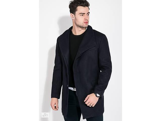 Пальто мужское кашемировое 186V001- объявление о продаже  в Одесі