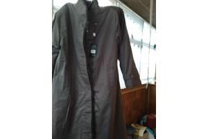Жіночі пальто Вінниця - купити або продам жіноче пальто (Пальто ... 8a9211c4797b4