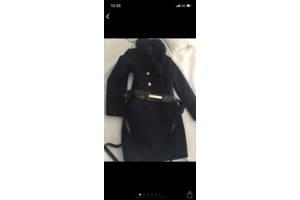 б/в Жіночий верхній одяг