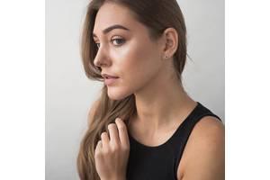 Новые Женские шубы и дубленки