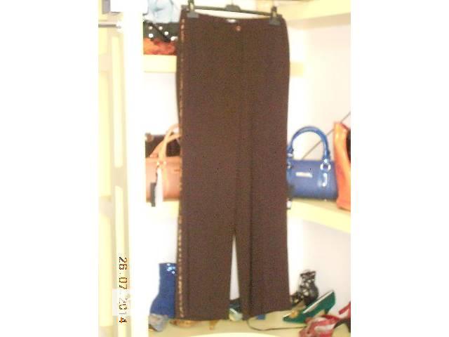 купить бу Женские брюки Польша новый в Одессе