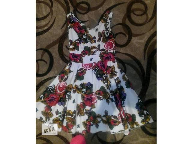 Женская одежда- объявление о продаже  в Полтаве