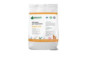 Biolatic (Біолатік) Multi-25