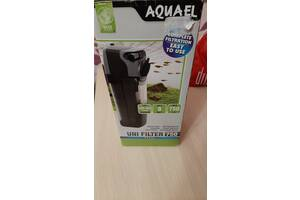 Фильтр внутренний Aquael Unifilter  750 л/ч