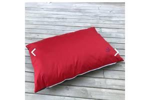 Подушка для собаки NOBLE PET