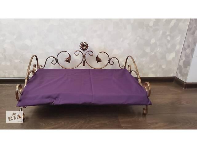 Спальное место для ваших питомцев- объявление о продаже  в Бердичеве