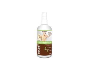 Средство для удаления запаха домашних животных