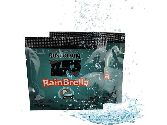 бу Жидкость для защиты стекла Rain brella SKL11-139280 в Одессе