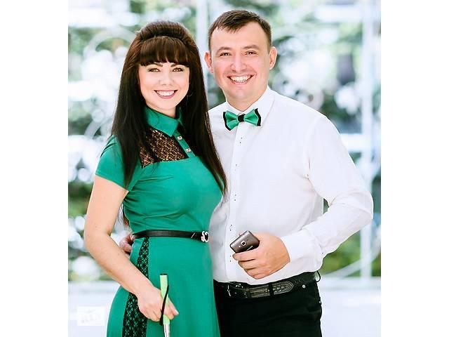 продам Живая музыка на свадьбу, юбилей, Новый Год, корп. Ведущий, DJ, звук+св бу  в Украине