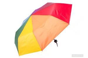 Зонтики