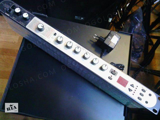 продам Zoom Studio 1204 бу в Тернополе