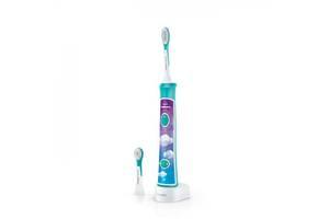 Електричні зубні щітки Добавить фото · Зубная щетка электрическая звуковая  Philips HX6322 04 Sonicare ... 9b595a4b98afe