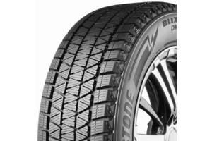 Зимние шины Bridgestone Blizzak DM-V3 (285/60 R18)