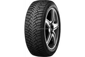 Зимние шины Nexen WinGuard WinSpike 3 225/50 R17 98T XL шип Корея