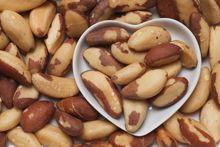 Бразильські горіхи