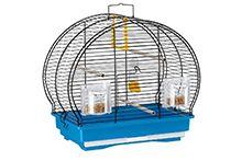 Клетки и переноски для птиц