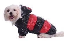 Зимние куртки, Пальто и Плащи