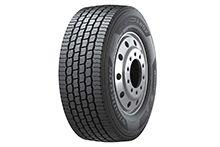 Колеса и шины (Общее)