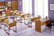 Обладнання для навчальних закладів