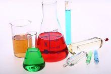 Промышленная химия (общее)