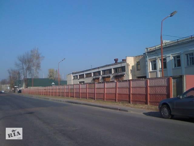 бу Аренда (продажа) многофункциональных помещений в центре города в Гомеле