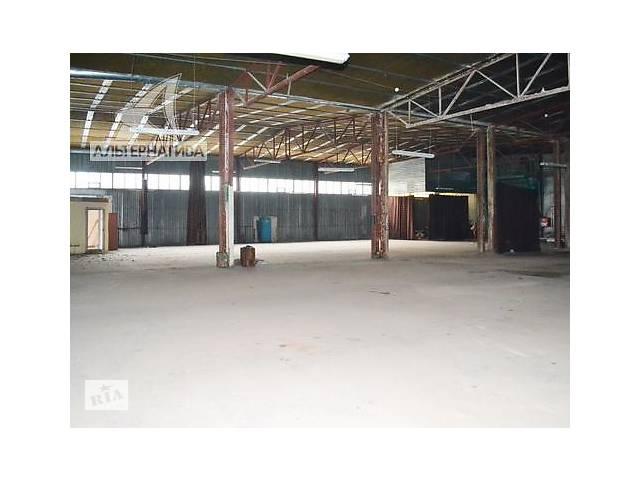 продам Складское помещение в аренду в центральной части города Бреста n170013 бу в Бресте