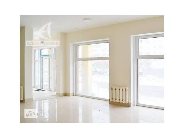 продам Торговое помещение в аренду в центральной части города Бреста площадью 64,2 кв.м. n170014 бу в Бресте