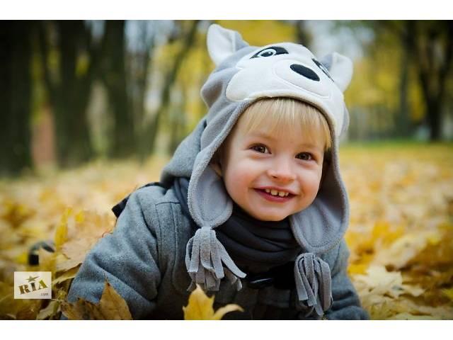 бу Детская Фото Съемка   в Украине