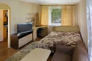 1-комнатная квартира на часы/сутки в Минске