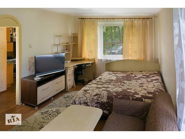 1-комнатная квартира на часы/сутки в Минске- объявление о продаже   в Украине
