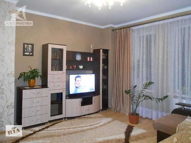 продам 1-комнатная квартира, г.Брест, Морозова ул., 2013 г.п. w172627 бу в Бресте
