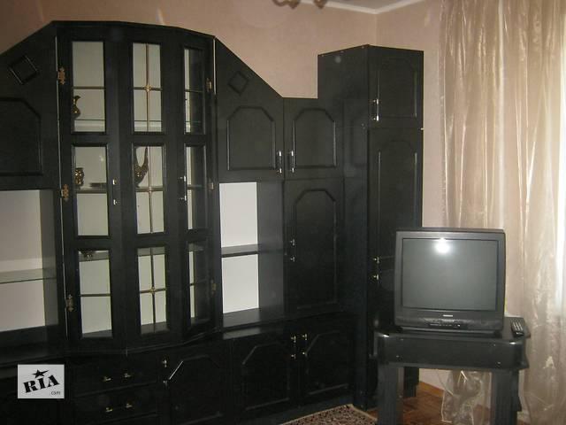 Квартира на сутки в Пинске- объявление о продаже  в Пинске