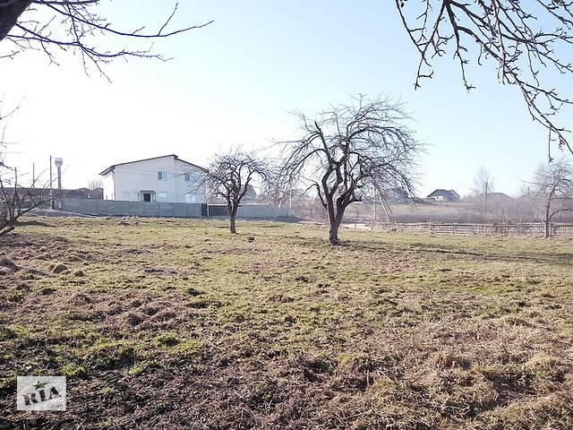 бу Большой земельный надел 31 сотка, есть дом, 19 км.от Минска, Острошицы. в Минске