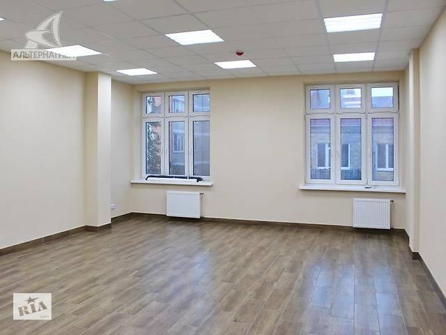 продам Административное помещение в собственность в центре города Бреста общей площадью 43,1 кв.м. y172224 бу в Бресте