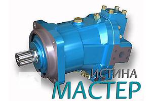 Ремонт гидроаппаратуры (г/распределители, г/цилиндры, г/насосы, г/моторы и т.д.)